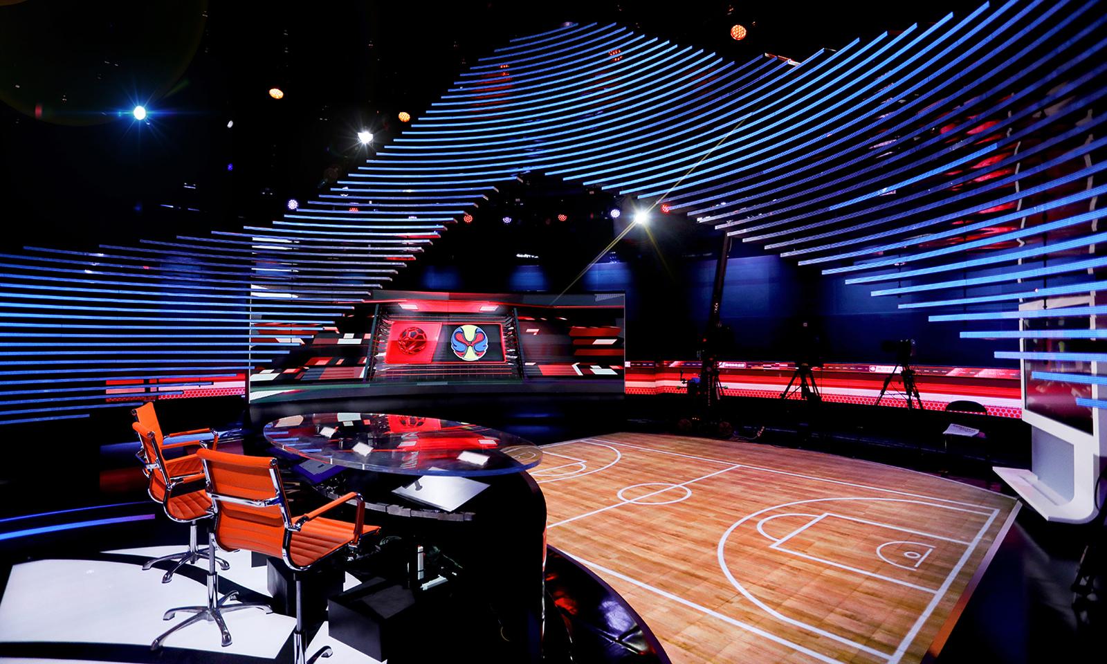 NCS_Tencent-Sports_NBA-Studio_Clickspring-Design_0005