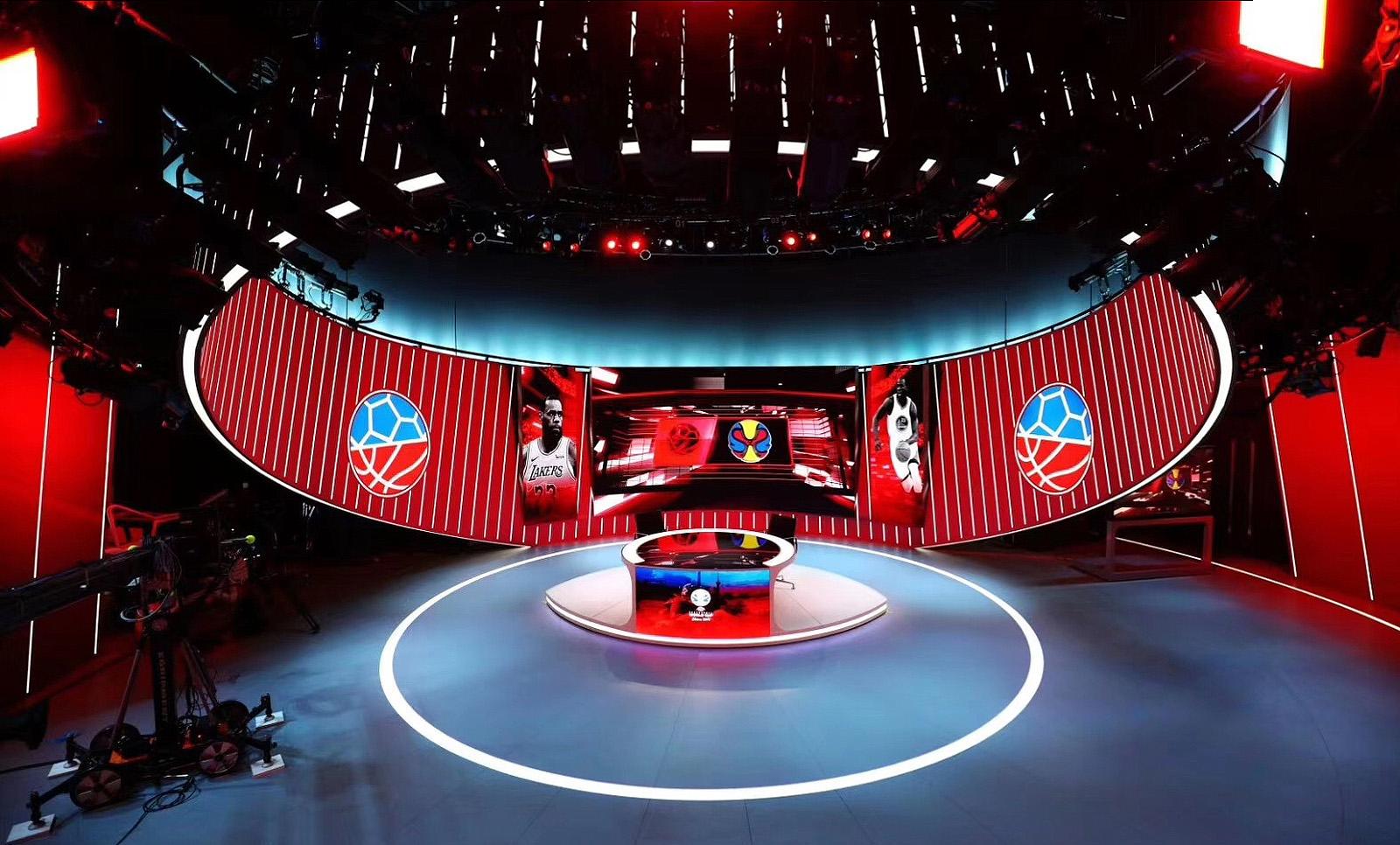 NCS_Tencent-Sports_NBA_Flint-Skallen_002