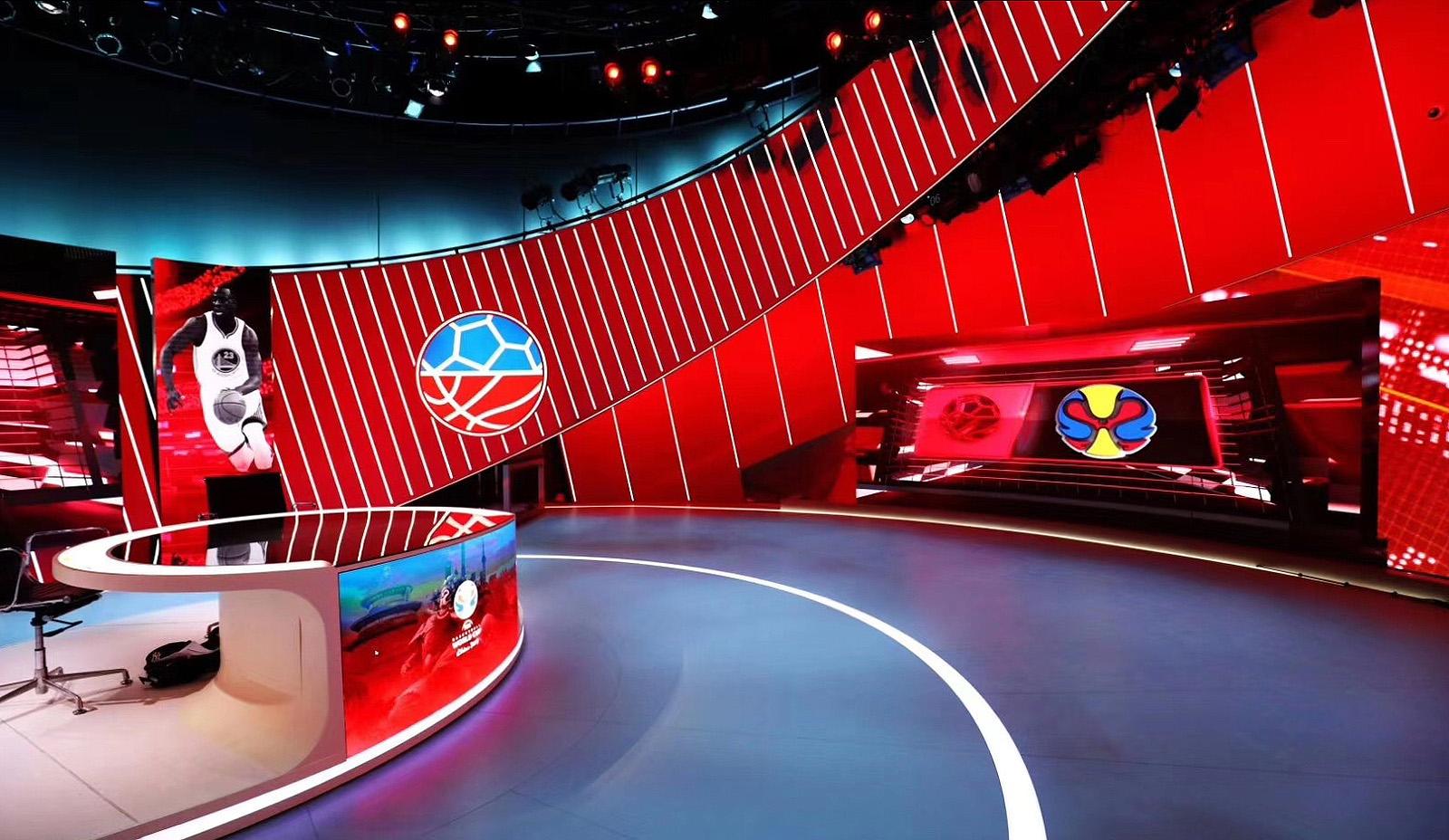 NCS_Tencent-Sports_NBA_Flint-Skallen_003
