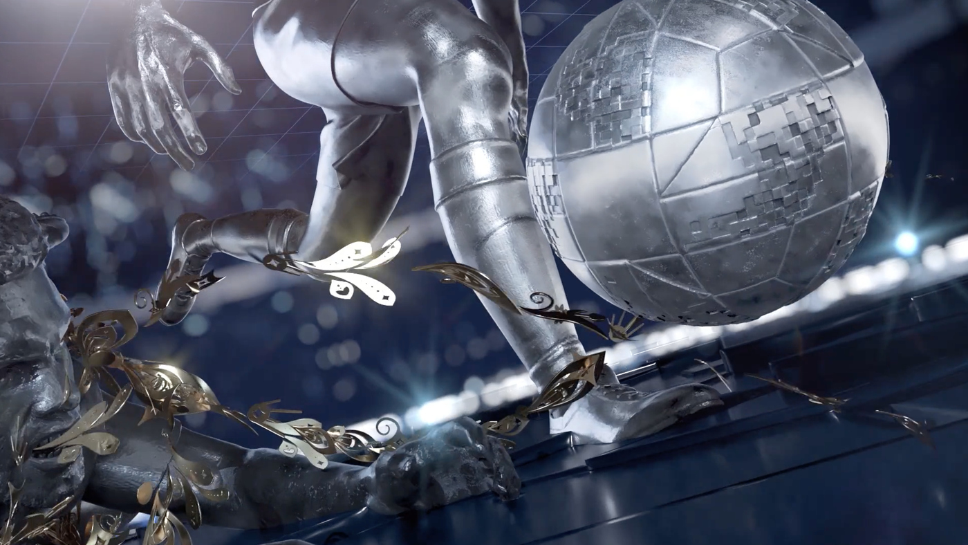NCS_Tencent-Sports-World-Cup_0011