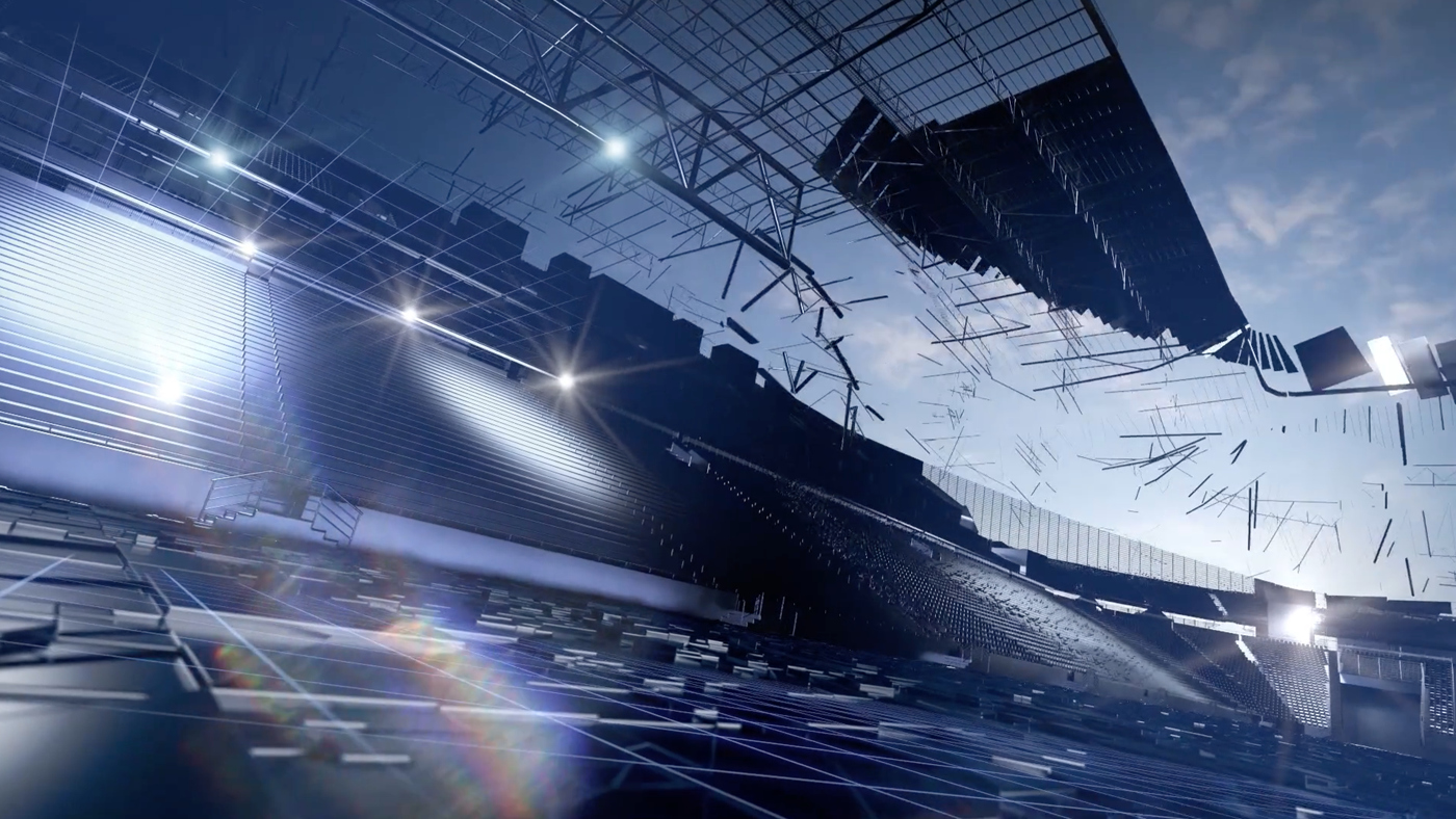 NCS_Tencent-Sports-World-Cup_0012