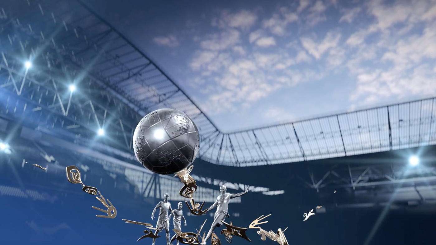 NCS_Tencent-Sports-World-Cup_0019