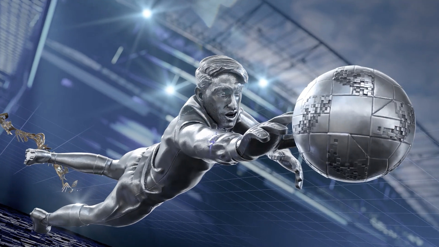 NCS_Tencent-Sports-World-Cup_0021