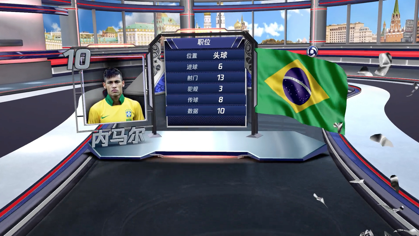 NCS_Tencent-Sports-World-Cup_0033