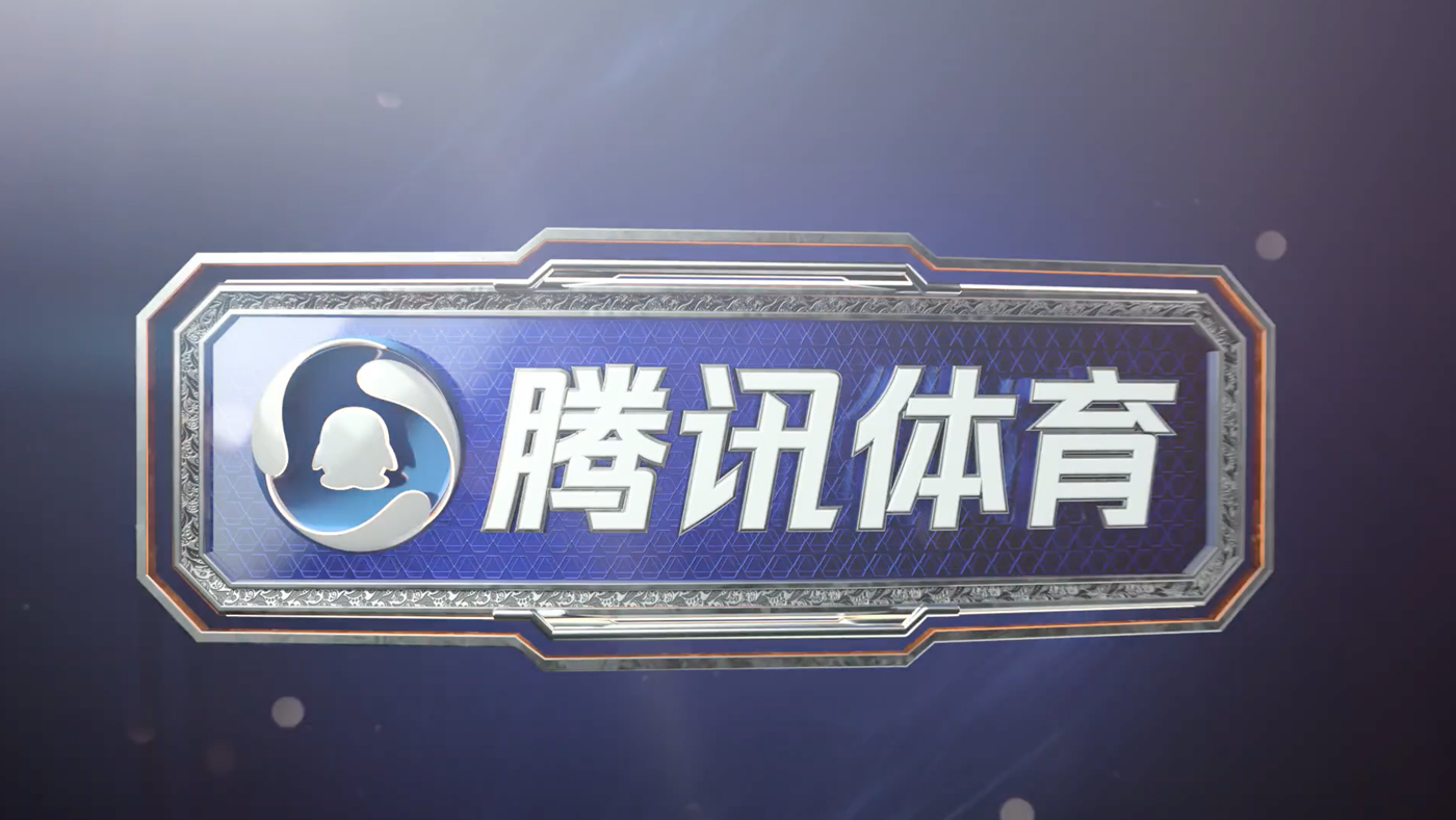 NCS_Tencent-Sports-World-Cup_0048