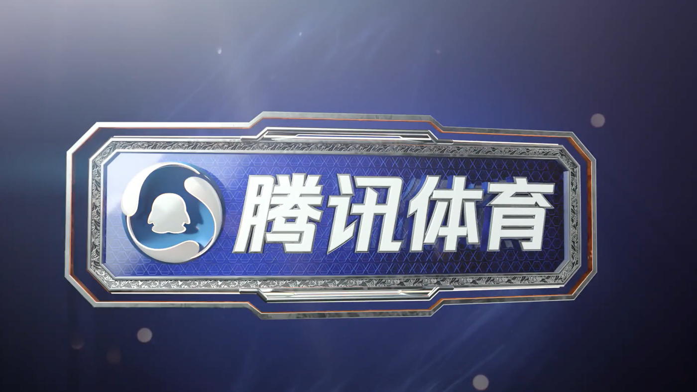 NCS_Tencent-Sports-World-Cup-Virtual-Studio_0001