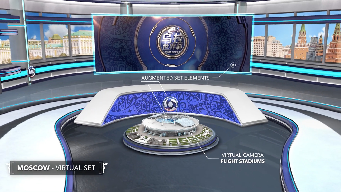 NCS_Tencent-Sports-World-Cup-Virtual-Studio_0004