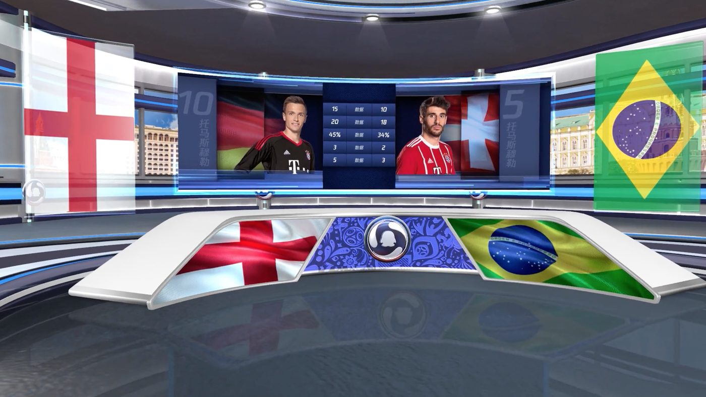 NCS_Tencent-Sports-World-Cup-Virtual-Studio_0005