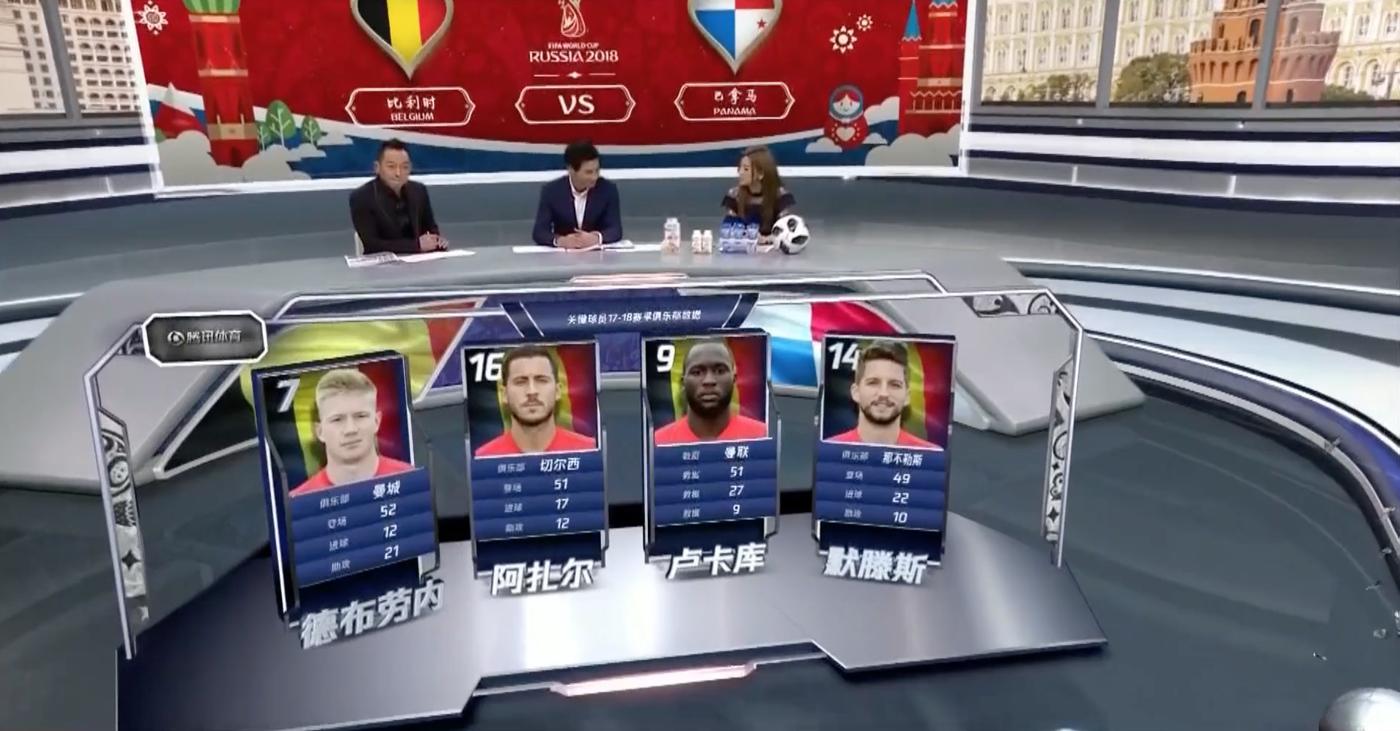 NCS_Tencent-Sports-World-Cup-Virtual-Studio_0006