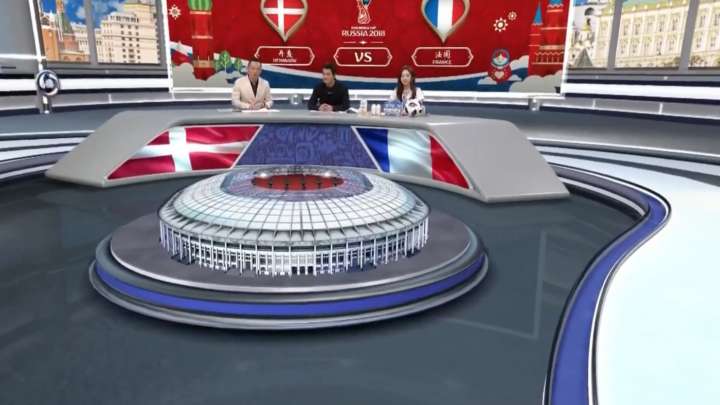 NCS_Tencent-Sports-World-Cup-Virtual-Studio_0008