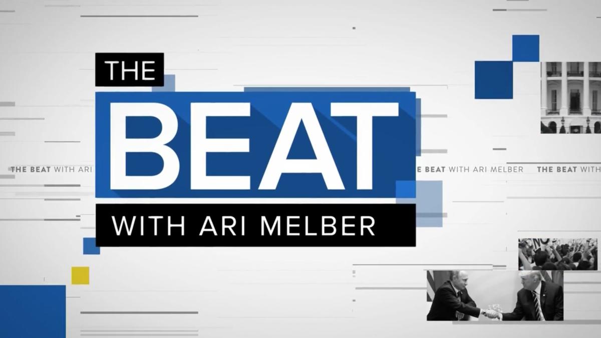 ncs_msnbc_the-beat-ari-melber_0009