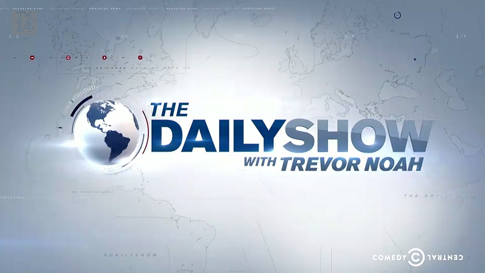 ncs_the-daily-show_10