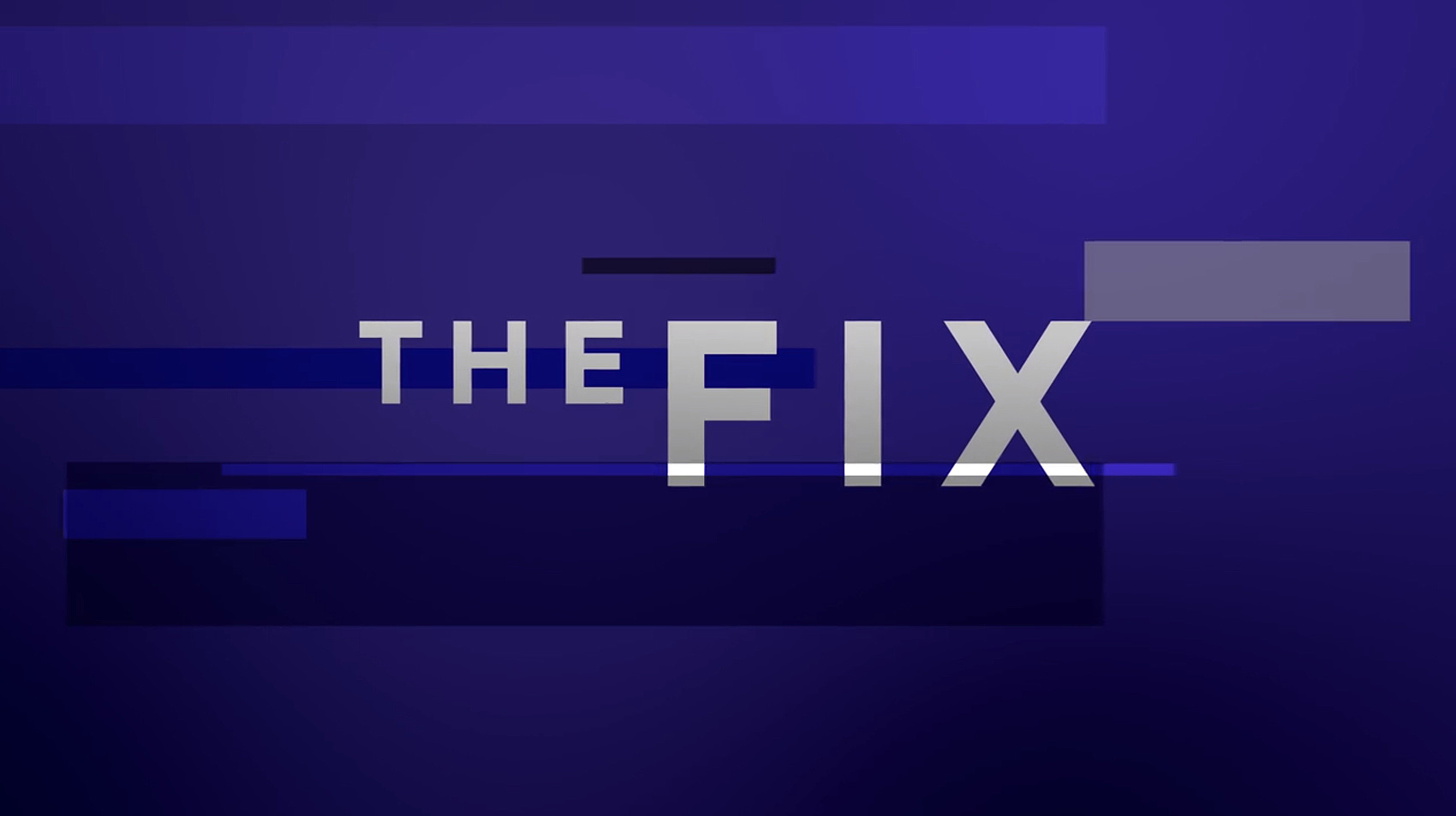 NCS_netflix_the-fix_title-card