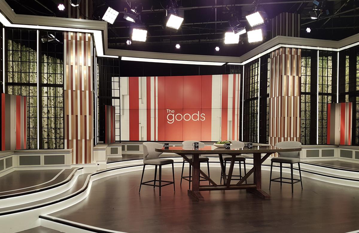 NCS_CBC-The-Goods-studio_0001