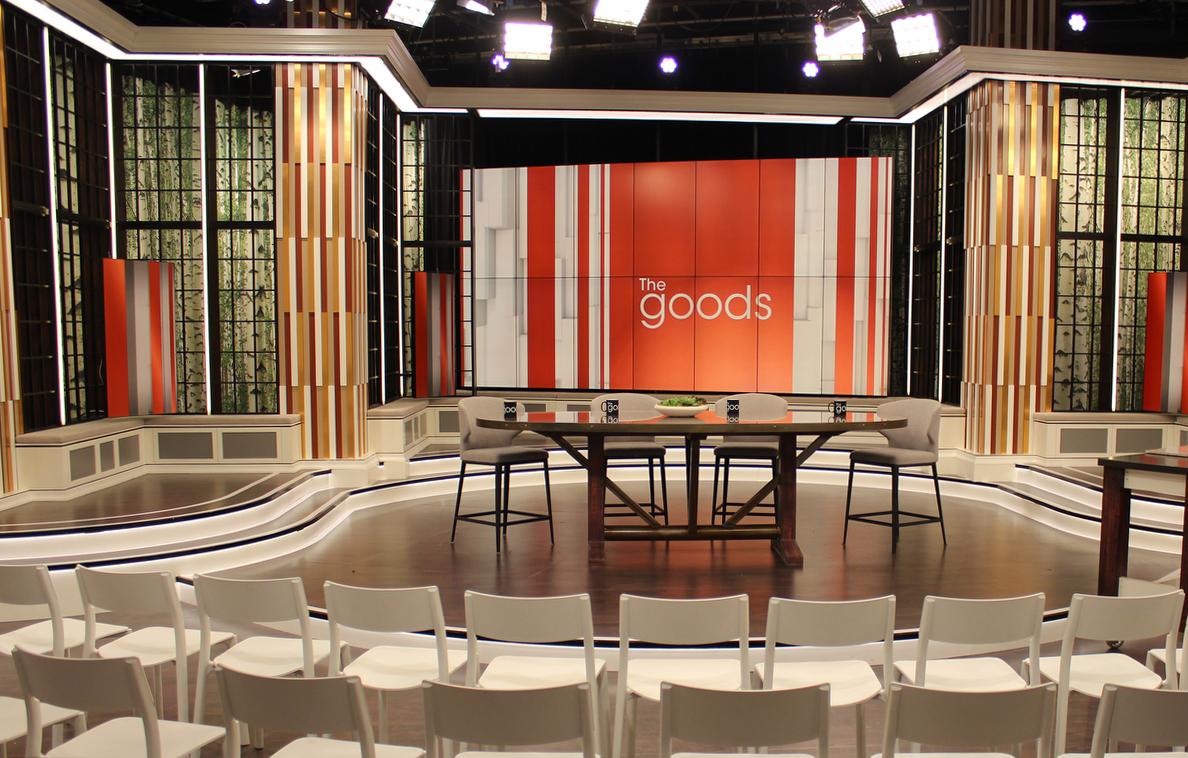 NCS_CBC-The-Goods-studio_0002
