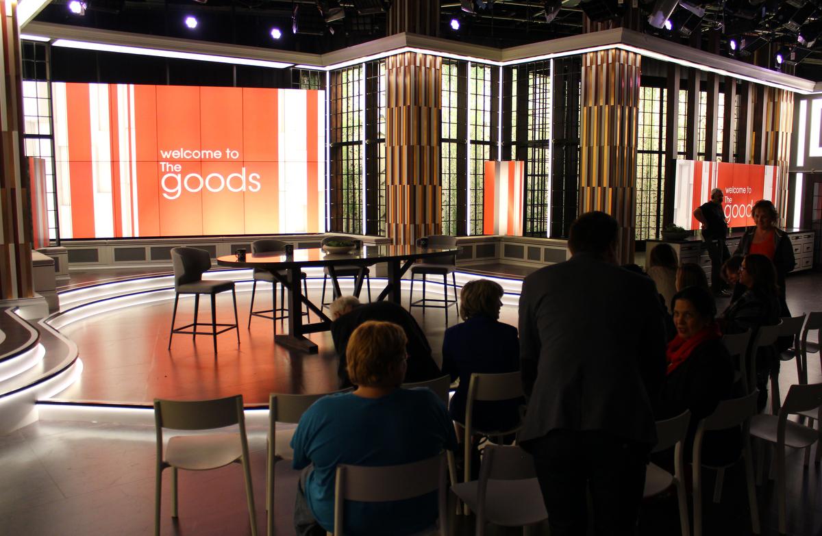 NCS_CBC-The-Goods-studio_0004
