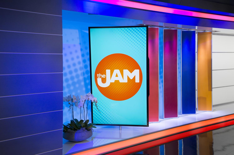 20170825dd108279_fx-design-group_the-jam
