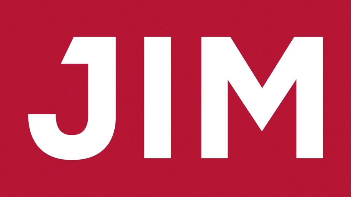 ncs_Jim-Jefferies-Show-Motion-Graphics_0001