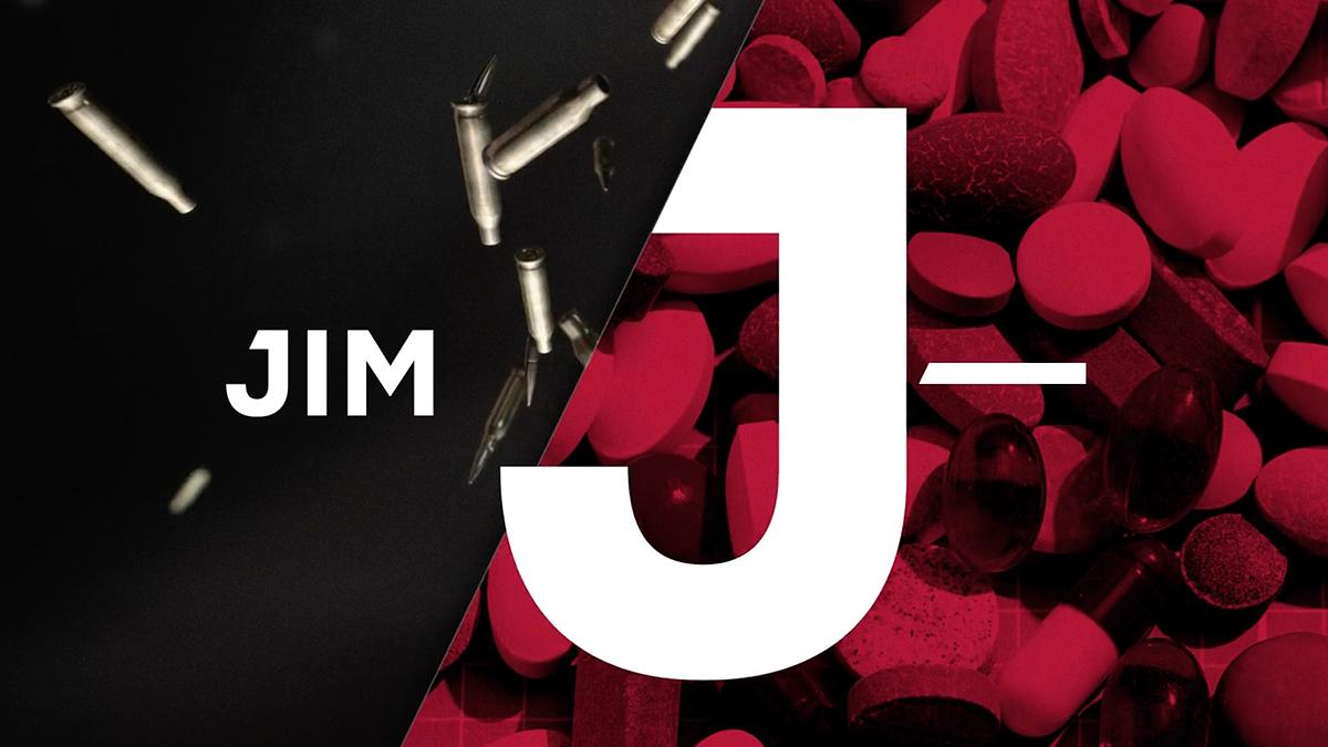 ncs_Jim-Jefferies-Show-Motion-Graphics_0006