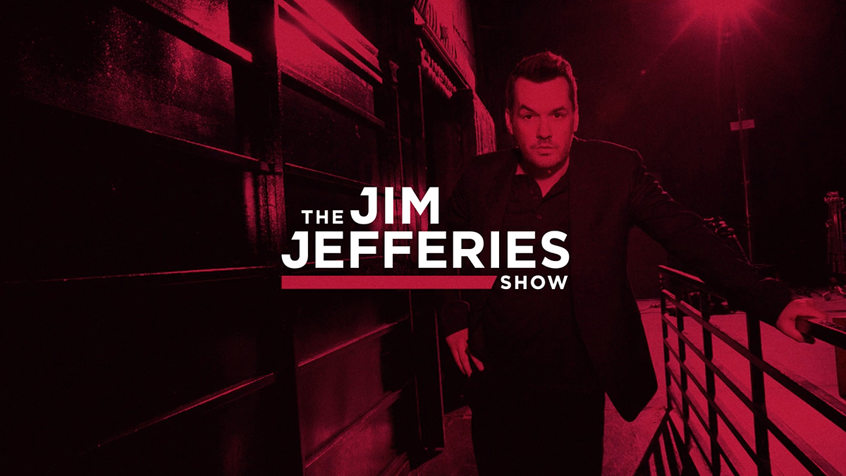 ncs_Jim-Jefferies-Show-Motion-Graphics_0009