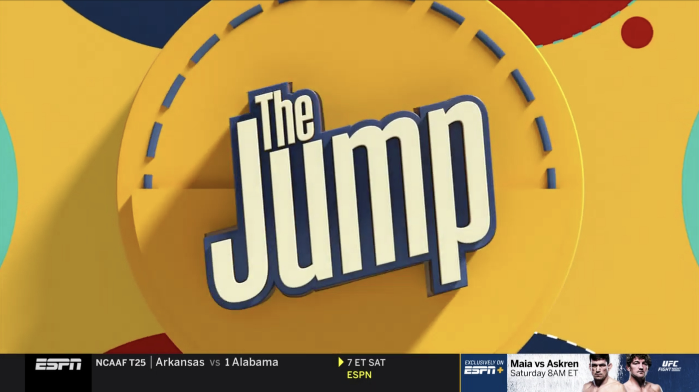 NCS_The-Jump_2019_ESPN-Motion-Graphics_004