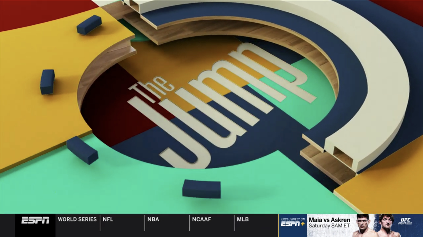 NCS_The-Jump_2019_ESPN-Motion-Graphics_007