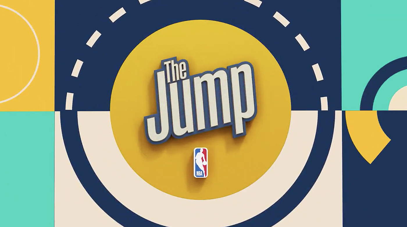 NCS_The-Jump_2019_ESPN-Motion-Graphics_009