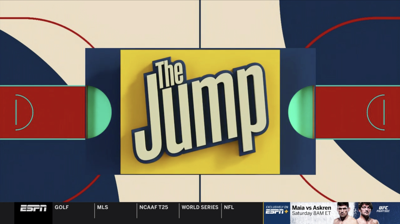 NCS_The-Jump_2019_ESPN-Motion-Graphics_012