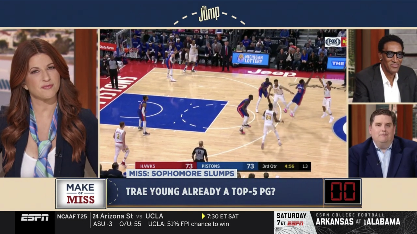 NCS_The-Jump_2019_ESPN-Motion-Graphics_014