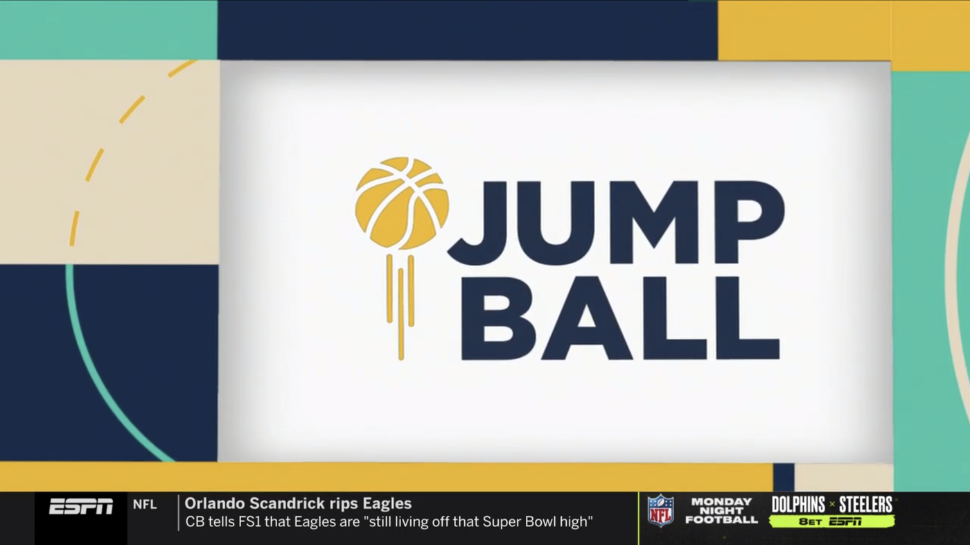 NCS_The-Jump_2019_ESPN-Motion-Graphics_019