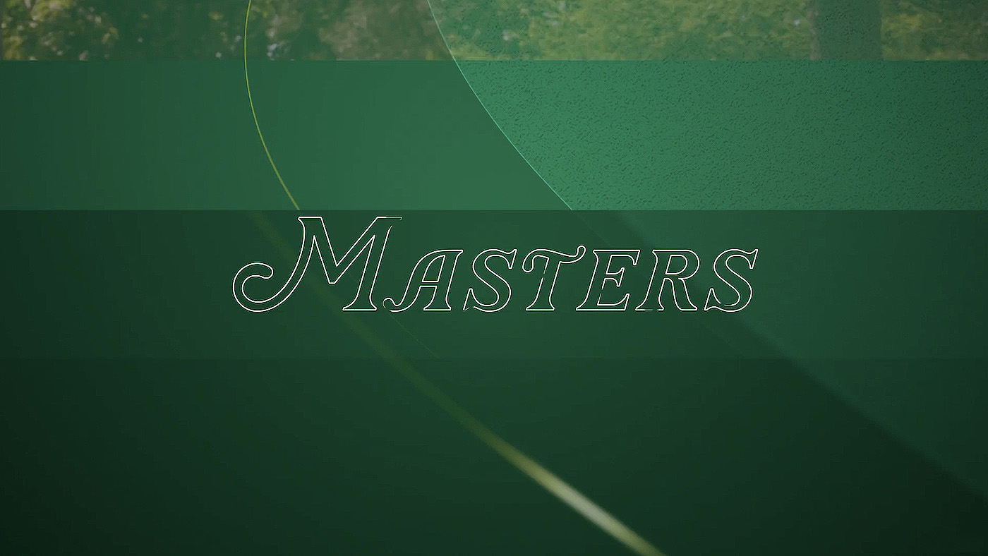 NCS_CBS-Sports_Masters_Design_0007