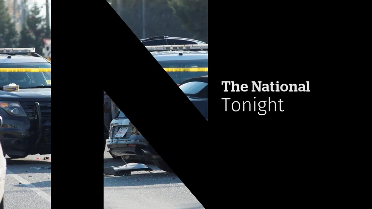ncs_cbc-the-national-motion-graphics-branding_0025