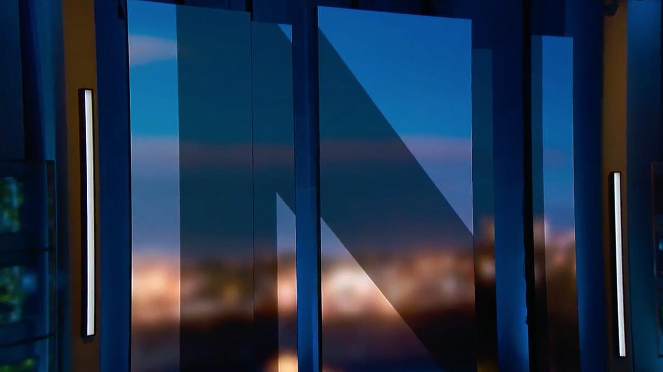 ncs_cbc-the-national-studio-55_0007