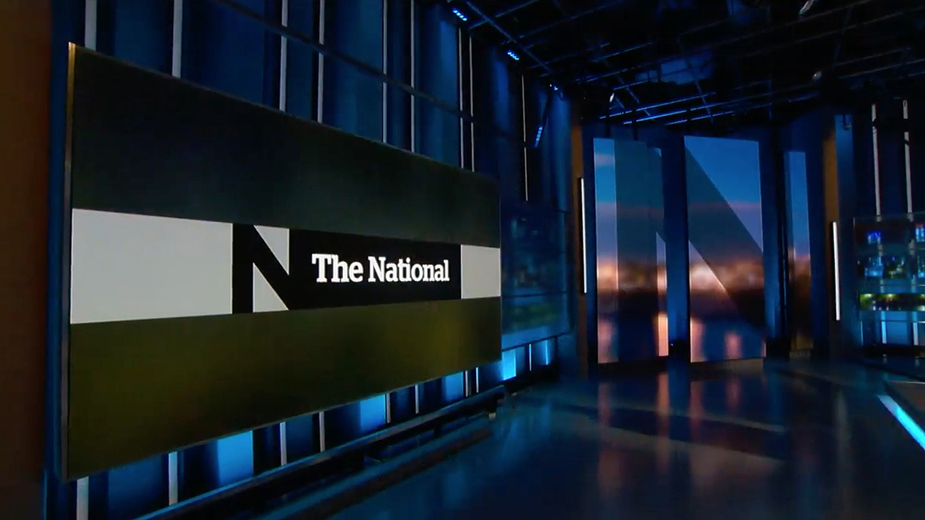 ncs_cbc-the-national-studio-55_0008