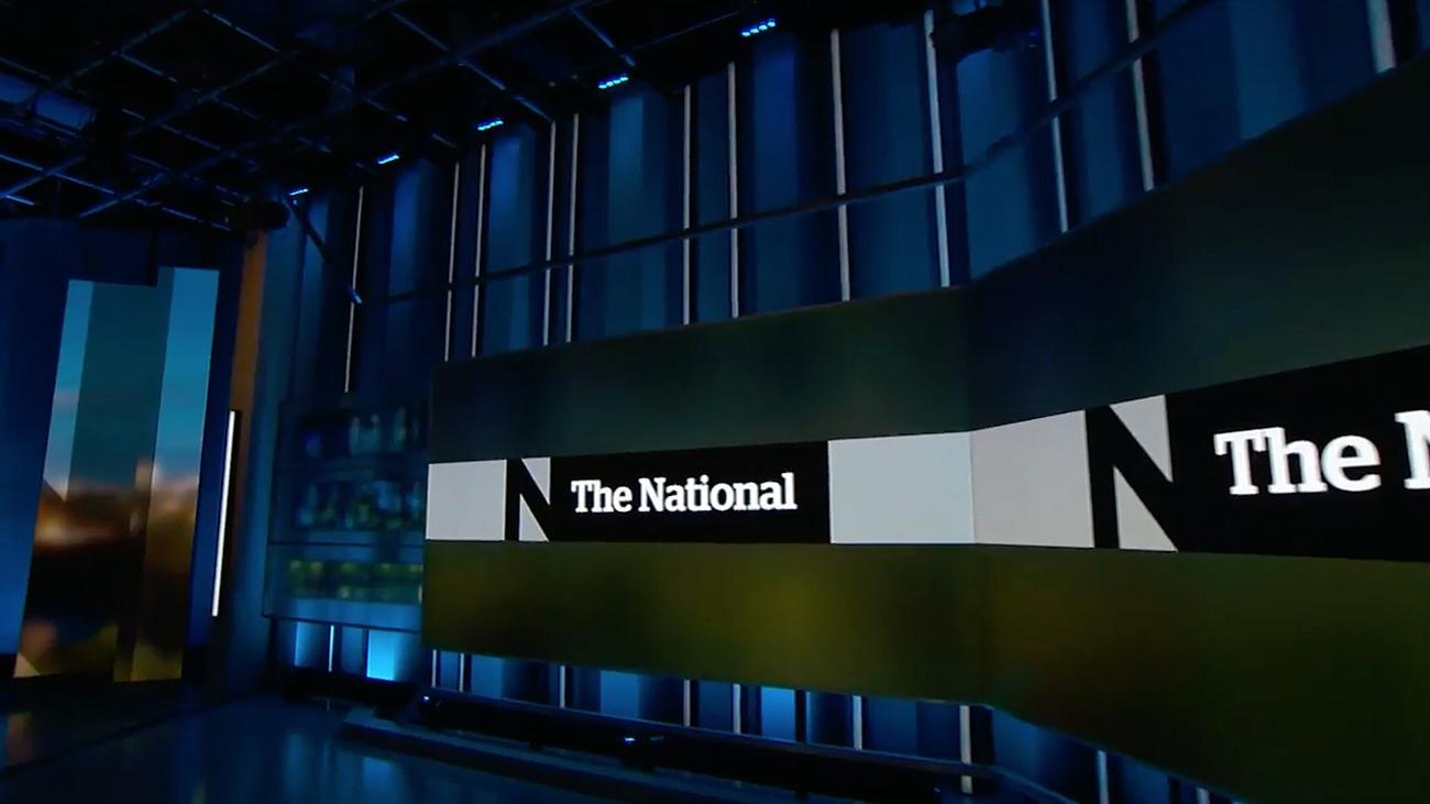 ncs_cbc-the-national-studio-55_0013