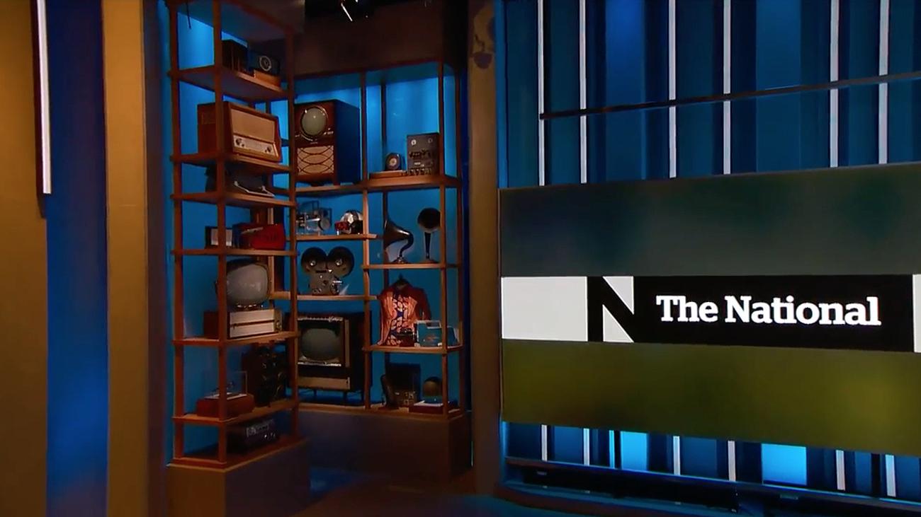 ncs_cbc-the-national-studio-55_0014