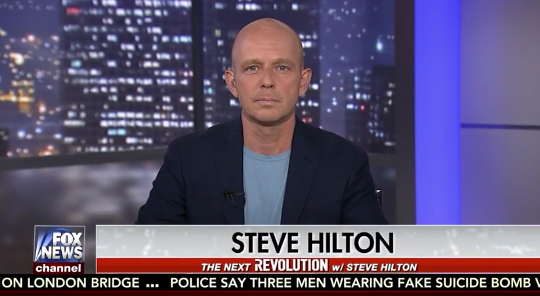 ncs_fox-the-next-revolution-steve-hilton_0016