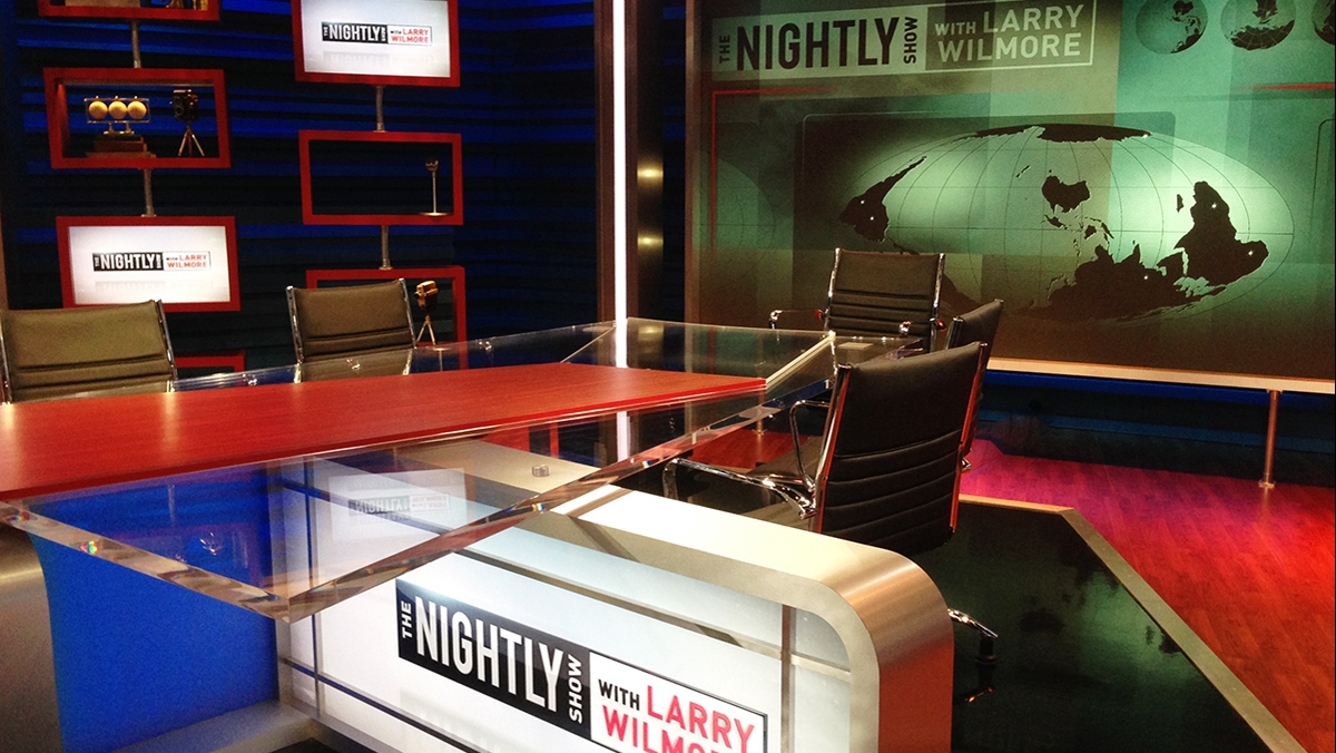 ncs_thenightlyshow_07