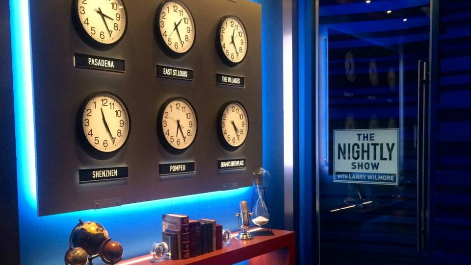 ncs_thenightlyshow_09