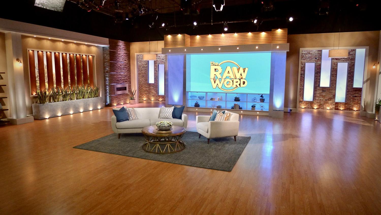 NCS_The-Raw-Word-CBS-Studio-15-Set_0009