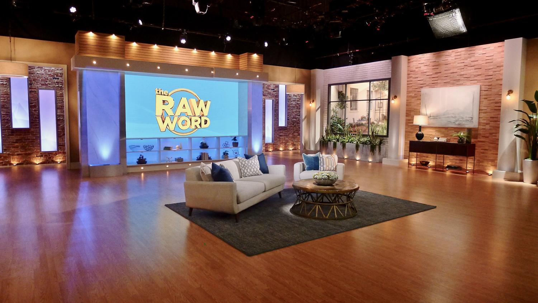 NCS_The-Raw-Word-CBS-Studio-15-Set_0010