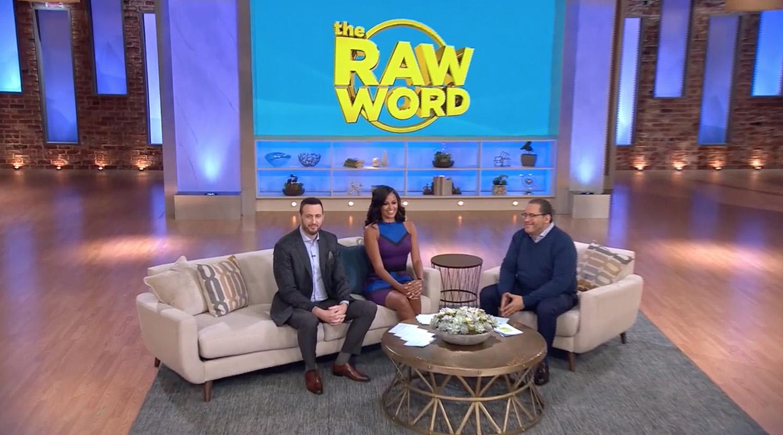 NCS_The-Raw-Word-CBS-Studio-15-Set_0011