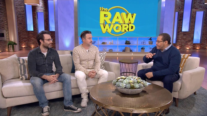 NCS_The-Raw-Word-CBS-Studio-15-Set_0013