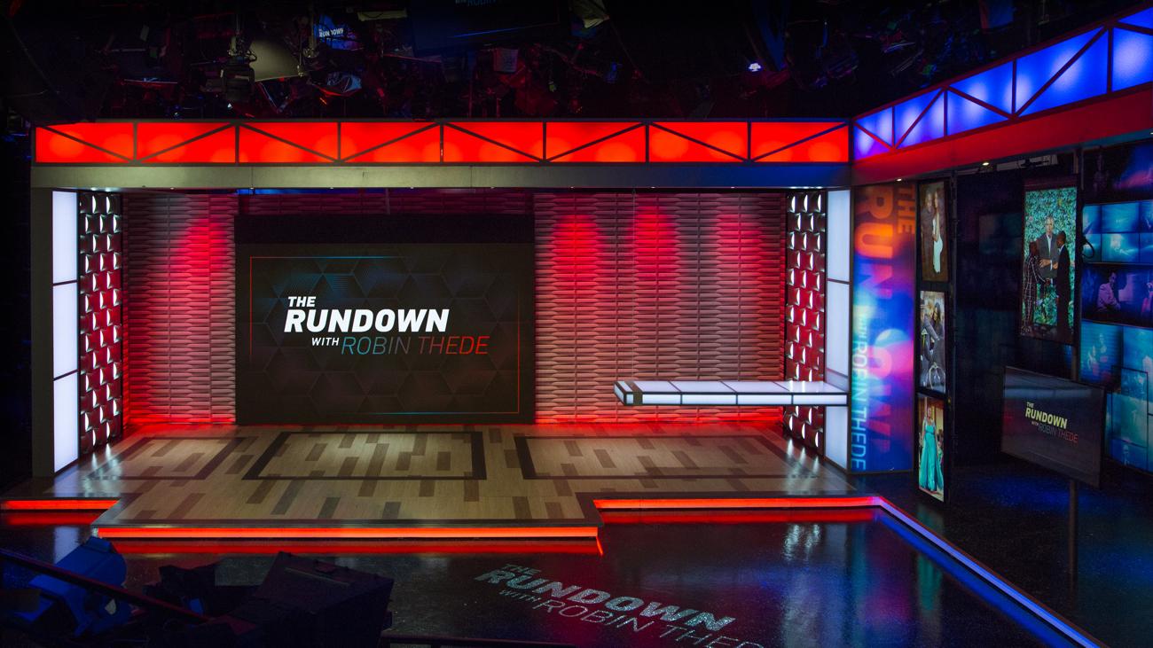 NCS_The-Rundown_Jack-Morton-BET_0001