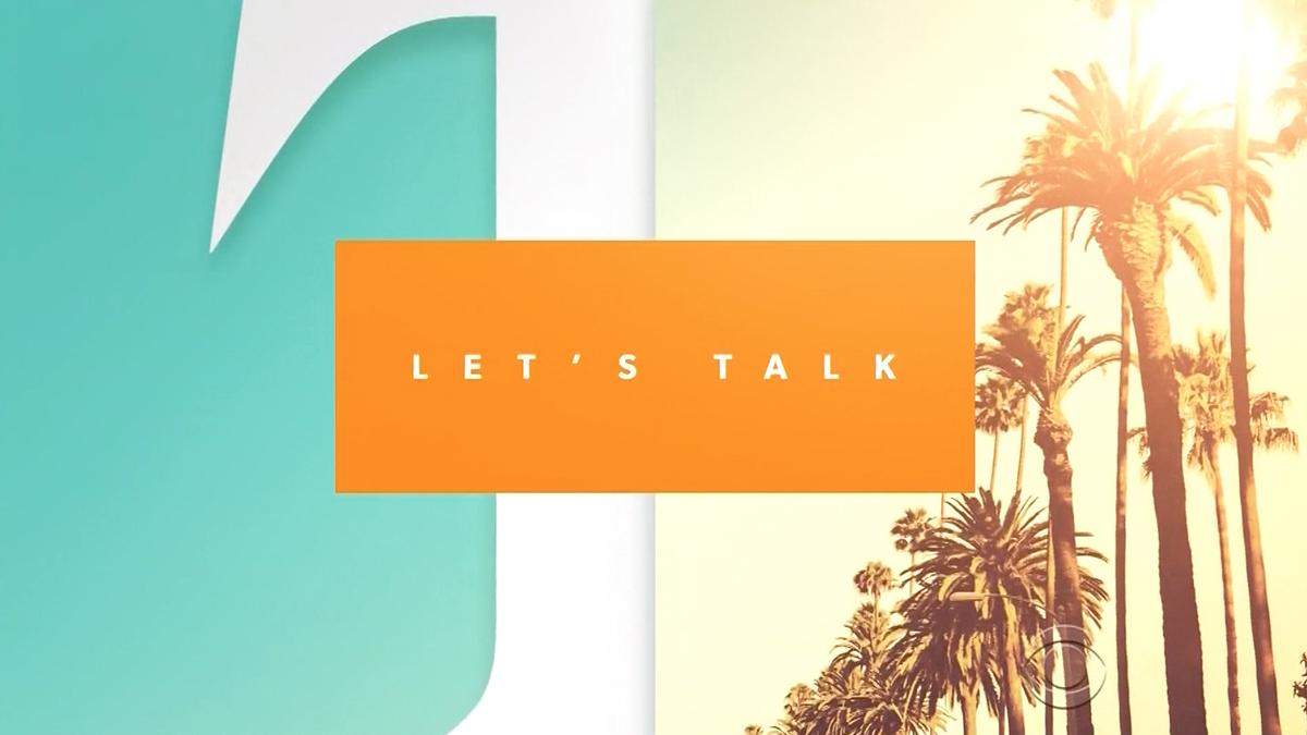 ncs_cbs-the-talk-open-troika_0026