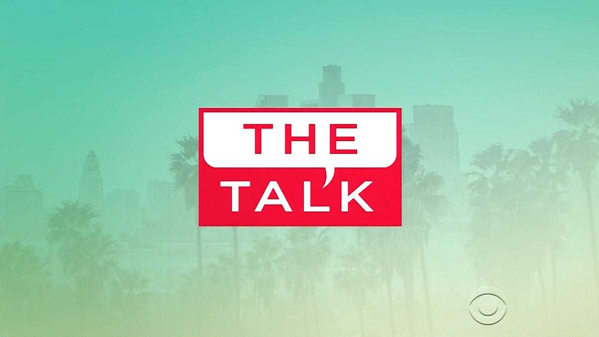 ncs_cbs-the-talk-open-troika_0033