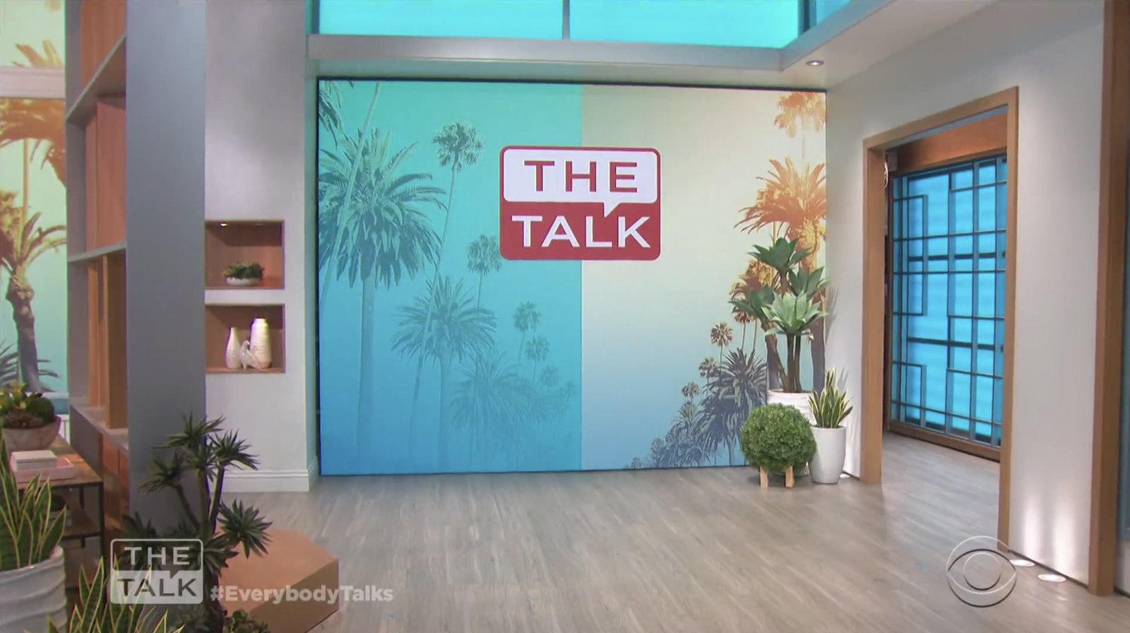 NCS_The-Talk-CBS_JHD-Group_Set-Design_019