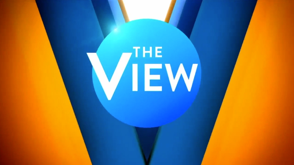 ncs_theview2014_01