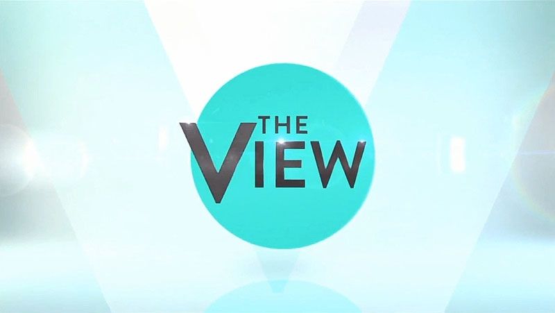 ncs_theview_05