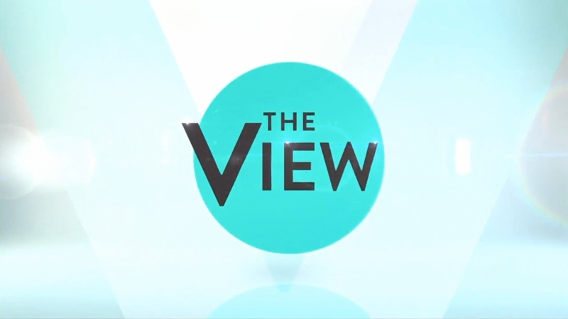 ncs_theview_14